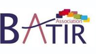 Association Bâtir: Association bâtir Logement jeunes Restauration Salle