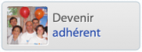 Devenir adh�rent